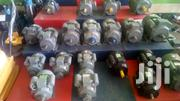 3 Phase And Single Phase Motors | Manufacturing Equipment for sale in Nairobi, Nairobi Central
