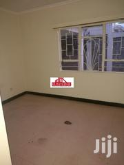 3bedrooms Bungalow Master Tolet | Houses & Apartments For Rent for sale in Nairobi, Mugumo-Ini (Langata)