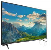TCL 43 Inches 4k Smart TV Android -43P8M | TV & DVD Equipment for sale in Nairobi, Nairobi Central