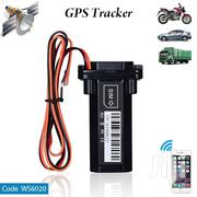 Affordable Car GPS Tracking Device For Vehicles   Vehicle Parts & Accessories for sale in Nairobi, Kayole Central