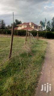 A Very Prime Residential Plot in Ongata Rongai Masai Lodge Road. | Land & Plots For Sale for sale in Kajiado, Ongata Rongai