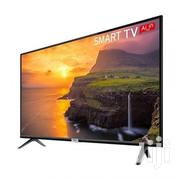 TCL  Smart TV Android Operating System -49S6500 49 Inches | TV & DVD Equipment for sale in Nairobi, Nairobi Central