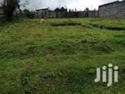 Plot for Sale | Land & Plots For Sale for sale in Nyandarua, NjabiniKiburu