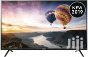 TCL Smart LED TV Uhd 50P65001 50 Inches | TV & DVD Equipment for sale in Nairobi, Nairobi Central
