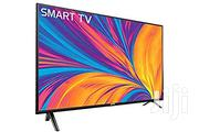 TCL 50 Inches Smart 4K Android LED TV Uhd -50P8M | TV & DVD Equipment for sale in Nairobi, Nairobi Central