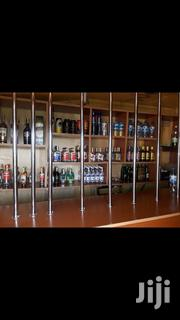 Wines And Spirit Shop | Commercial Property For Sale for sale in Kajiado, Ngong
