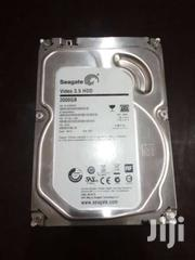 Seagate 2TB Internal Hard Disk Drive | Laptops & Computers for sale in Nairobi, Kayole Central