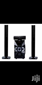 Jerry Tall Boy Home Theater   Audio & Music Equipment for sale in Nairobi, Nairobi Central