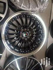 Rims Size 17> | Vehicle Parts & Accessories for sale in Nairobi, Mugumo-Ini (Langata)