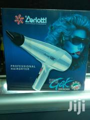 Zerriotti Blowdry | Tools & Accessories for sale in Nairobi, Nairobi Central