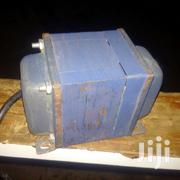Todds Systems SD-12 250W Stepdown Autotransformer | Electrical Tools for sale in Nairobi, Nairobi Central