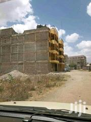 Utawala Commercial and Residential Plots for Sale.   Land & Plots For Sale for sale in Nairobi, Mihango