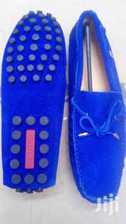 Loafers And Clarks | Shoes for sale in Nairobi, Nairobi Central