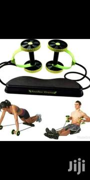 Workout Revoflex Xtreme For Men And Women | Sports Equipment for sale in Nairobi, Nairobi Central