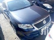 Volkswagen Passat 2008 2.0 Blue | Cars for sale in Nairobi, Karen