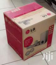 Brand New LG DH3140S 300W 5.1 DVD Home Theatre System- | Audio & Music Equipment for sale in Nairobi, Nairobi Central