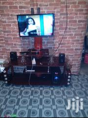 TV And Tv Stand | Furniture for sale in Nairobi, Makina