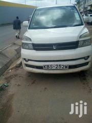 Toyota Voxy   Cars for sale in Mombasa, Majengo
