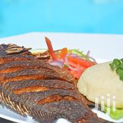 Cook Wanted   Hotel Jobs for sale in Mombasa, Bamburi