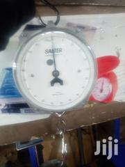 Salnter Scale | Store Equipment for sale in Nairobi, Harambee