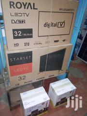 Star Set Digital Tvs 32 Inches | TV & DVD Equipment for sale in Nakuru, Nakuru East