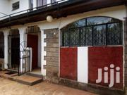 New Kitisuru, Fully Furnished Studio (Cottage) | Houses & Apartments For Rent for sale in Nairobi, Kitisuru