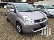Toyota Passo 2012 Pink | Cars for sale in Nairobi, Ngando