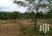 Acapulco Gardens Phase 7 | Land & Plots for Rent for sale in Machakos, Kithimani