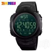 Skmei Smart Fitness Watch | Watches for sale in Nairobi, Nairobi Central