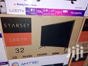 Brand New LED Tvs 32 Inches | TV & DVD Equipment for sale in Nakuru, Nakuru East