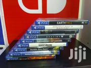 Drive Club For Playstation 4 | Video Games for sale in Nairobi, Nairobi Central
