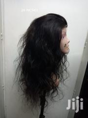 Human Hair Wig | Hair Beauty for sale in Mombasa, Ziwa La Ng'Ombe