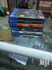 Minecraft For Playstation4 | Video Games for sale in Nairobi, Nairobi Central