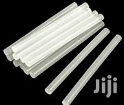Hot Glue Sticks | Manufacturing Materials & Tools for sale in Nairobi, Nairobi Central
