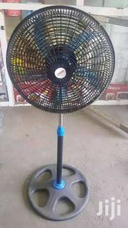 18'' STAND FAN | Home Appliances for sale in Nairobi, Lower Savannah