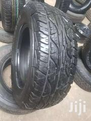 265/65/17 Dunlop Tyres AT3 | Vehicle Parts & Accessories for sale in Nairobi, Nairobi Central