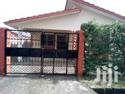 3 Bedroom Master N' Suite House for Rent | Houses & Apartments For Rent for sale in Kilifi, Mtwapa