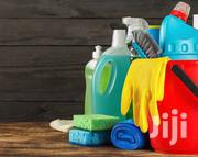 Laundry And House Cleaning   Cleaning Services for sale in Nairobi, Kasarani