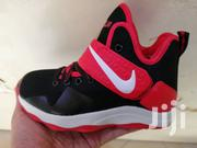 Nike Kids Sport Wear | Shoes for sale in Nairobi, Nairobi Central