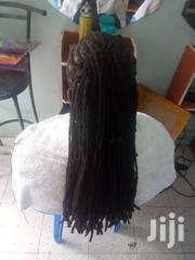 Long And Clean Dreads | Hair Beauty for sale in Kajiado, Ongata Rongai