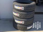 265/70/16 Falken Tyres Is Made In Thailand | Vehicle Parts & Accessories for sale in Nairobi, Nairobi Central