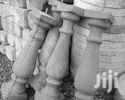 House Pillars Spindles Vents Available | Building Materials for sale in Nairobi, Nairobi Central