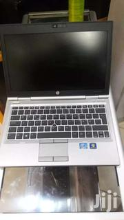 Hp Elitebook 2570p Core I5 Laptop 4gb Ram 320gb Hdd Plus Delivery | Laptops & Computers for sale in Nairobi, Nairobi Central