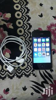 Apple iPhone 4 32 GB | Mobile Phones for sale in Mombasa, Majengo