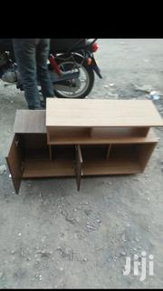 TV Stand In | Furniture for sale in Nairobi, Kasarani