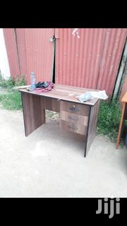 Office Table | Furniture for sale in Nairobi, Embakasi