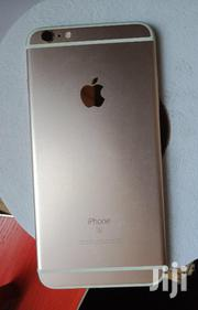 Apple iPhone 6s Plus 64 GB Gold | Mobile Phones for sale in Kakamega, Shirere