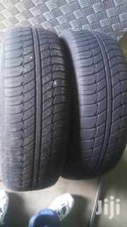 215/70/15 Used Indonesia Tyres | Vehicle Parts & Accessories for sale in Nairobi, Ngara