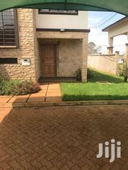 Eden Ville Phase 2, Three Bedroom Townhouse On 50/100 Ac | Houses & Apartments For Sale for sale in Kiambu, Township E