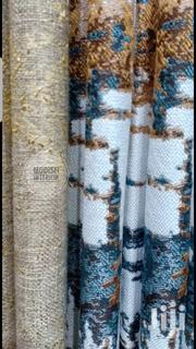 Linen Curtains | Home Accessories for sale in Nairobi, Pangani